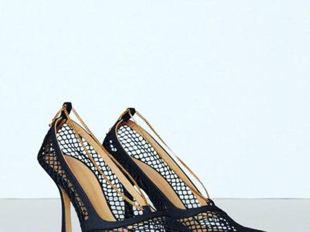 PRE FALL 2020… @bottegaveneta . . . #new #newin #fashion #outfitinspiration #outfit #style #sty…