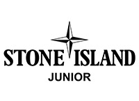 Stone Island Junior